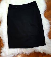 Koton duboka suknja