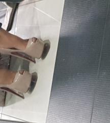 Christian Louboutin cipele