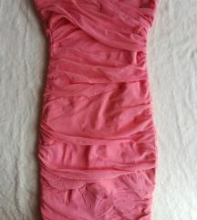 Tally Weijl haljina.