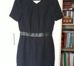 H&M haljina 38 nova