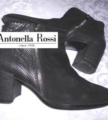 Antonella Rossi cizme 41  br