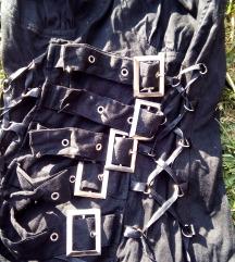 Korset majca sa kajsevima