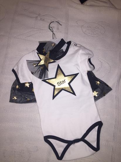 Star kompletic