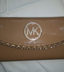 Michael Kors luksuzna torba