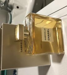 Chanel Gabrielle parfem 100ml / original