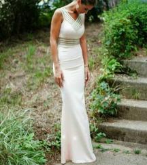 Elegantna haljina, M veličina