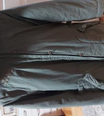 Original ADIDAS jakna