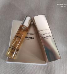 Chanel gabrielle parfem