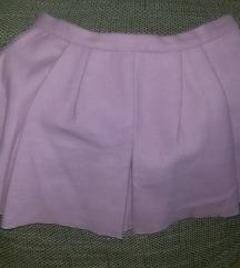 New yorker suknja
