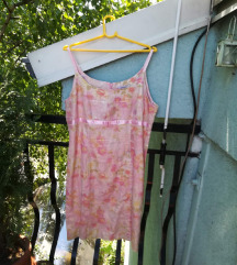 ZEKSTRA haljina