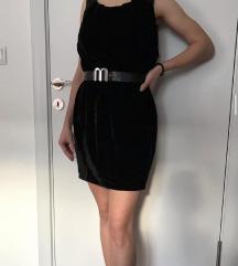 Nova Mona haljina