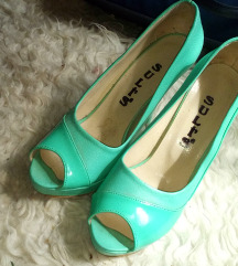 Cipele SNIZENJE 1100