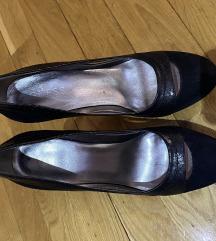 Cipele Original Guesss
