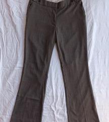 H&M ženske pantalone, veličina 40