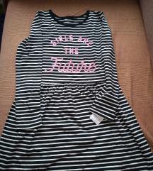 Carters haljina