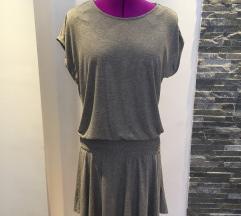 Lindex haljina