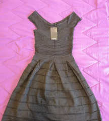 Nova orsay haljina, snizeno 1700
