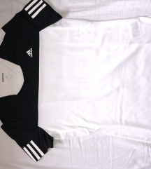Adidas sportska majica za tenis