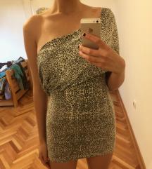 Tally Weijl print haljina