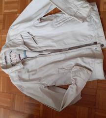 Kao nova muska jakna