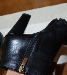Kozne čizme