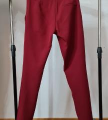 Pronto pantalone