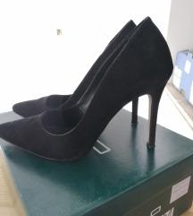 Solo cipele na štiklu! + poklon