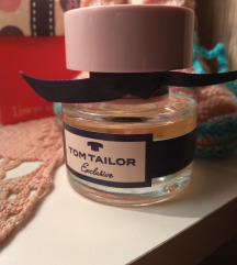 Tom Tailor Exclusive 30ml