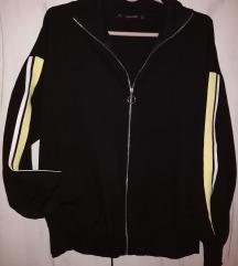 Zara jakna vel M