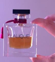 Lalique Le Parfum Woman