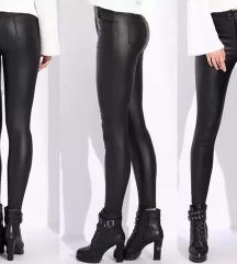 Pantalone 1.400 din S m l xl xxl Eko koza