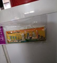 Novi magnet za frižider