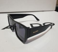 Aldo naočare