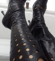 fenomenalne  shic  kozne cizme