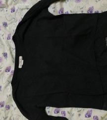 Zenska majica dugih rukava H&M
