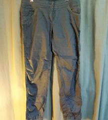 CLOCKHOUSE pantalone