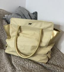 PS fashion torba SAMO 500 din