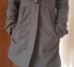 H&M kaputic za proleće/jesen SNIZENO