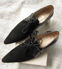 Cipele VANLIMA NOVE!
