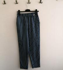 PS pantalone