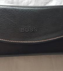 Kozni Hugo Boss novcanik