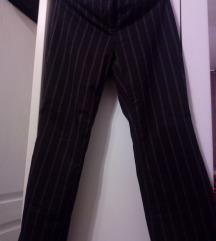 klasicne elegantne pantalone