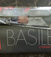Basile nova svilena SNŽENO 1.490