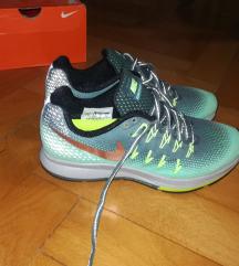 Nike,air zoom pegasus,NOVO