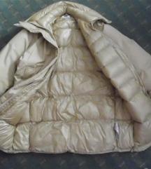 perjana jakna XL norveska kao novo