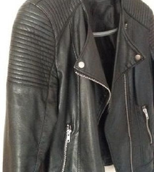 Pimkie kožna jakna model kao Zara SNIZENA sa 2000