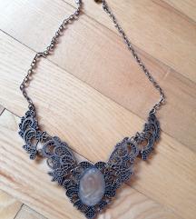 Barokna ogrlica