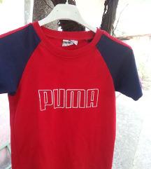 Puma majica za 6/7 godina