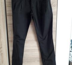 Conto Bene pantalone