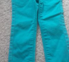 Okaidi jeans farmerice
